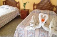 Hotel Posada Camelinas Sección Amarilla Image