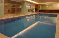 VIP Executive Entrecampos - Hotel & Conference Image