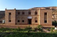 Maison d'Hôtes Agdal Telouet Image