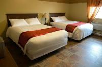 Motel le Phare Image