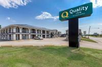 Varsity Inn Motel Image