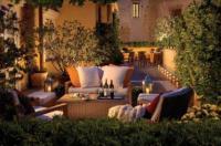Hotel Capo D Africa Image