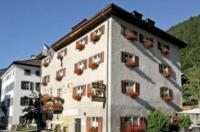 Gasthaus Alte Post Image
