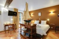Genève Cottage Image