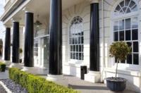 Hallmark Hotel Croydon Aerodrome Image