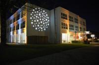 Parkhotel Langenthal Image
