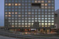 Radisson Blu Hotel, Zurich Airport Image