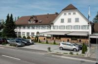 Hotel & Gasthaus Die Perle Image