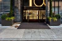 Design Hotel f6 Image