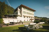 Sonnegg Hotel Garni Image
