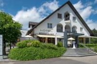 Hotel Thorenberg Image