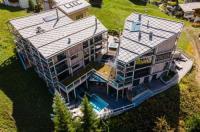 Hotel Matterhorn Focus Superior Image