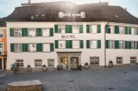 Atrium Hotel Blume Image