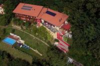Eco Hotel Locanda del Giglio Image