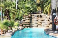 ibis Styles Swan Hill Resort Image