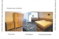 Hotel Post Pontresina Image
