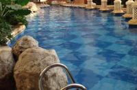 Ravarine Suite Apartment Image