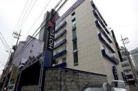 Hotel Yaja Ingye Image