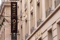 Best Western Premier Hotel Opal Image