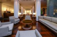 Hotel Igea Image