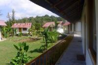 Anugama Resort - Port Blair Image