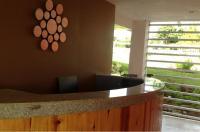 Pineridge Bucari Mountain Resort Image