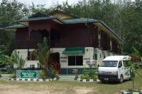 Trv Motel Image