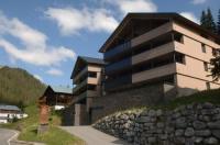 Alpinresort Damüls Image