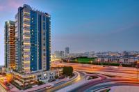 Media Rotana Dubai Image