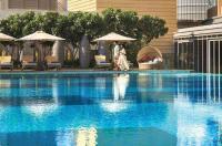 Address Dubai Mall Image