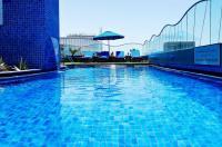 Samaya Hotel Deira Image