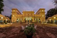 Hotel Narain Niwas Palace Image