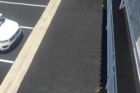 Long Beach Motel Image