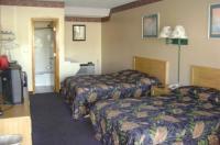 Ashland Inn Image