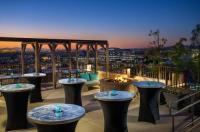 Residence Inn By Marriott Tempe Downtown - University Image