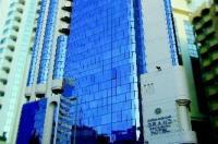Top Grand Continental Flamingo Hotel Abu Dhabi Image