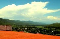 Hotel Piedras de Sol Solaris Morelos Image