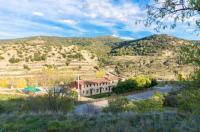 El Cantón Rural Image