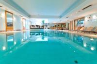 Thon Hotel Residence Parnasse Aparthotel Image