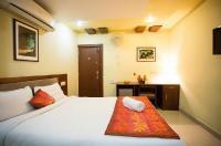 Sri Madhura Inn Image
