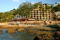 Lindo Mar Resort Image