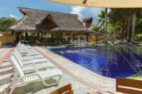 Hotel Portón del Sol Image