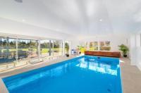 The Meadows Villa Image