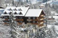 Hotel Steinmattli Image