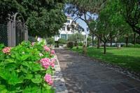 Park Hotel Ai Pini Image