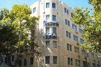 Devere Hotel Image
