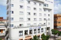 Hotel Peace Land Ishigakijima Image