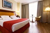 Gran Hotel de Ferrol Image