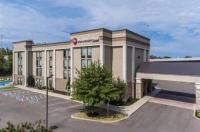 BEST WESTERN PLUS Belle Meade Inn & Suites Image
