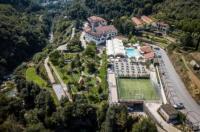 Hotel Lago Bin Image